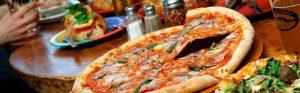 pizza talkeetna
